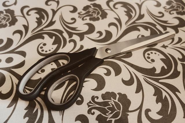 krejčovské nůžky.jpg