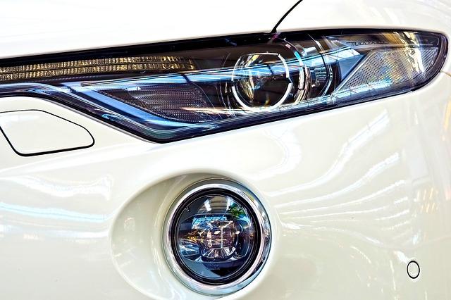 auto světla.jpg